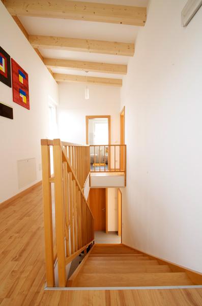 08-wohnung-renate-treppe